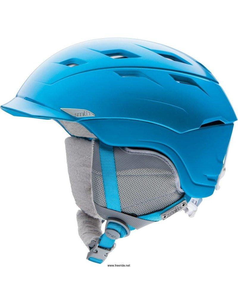Smith 2015 Smith Valence Helmet