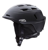 Smith 2016 Smith Camber Helmet