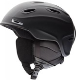 Smith Smith Aspect Helmet