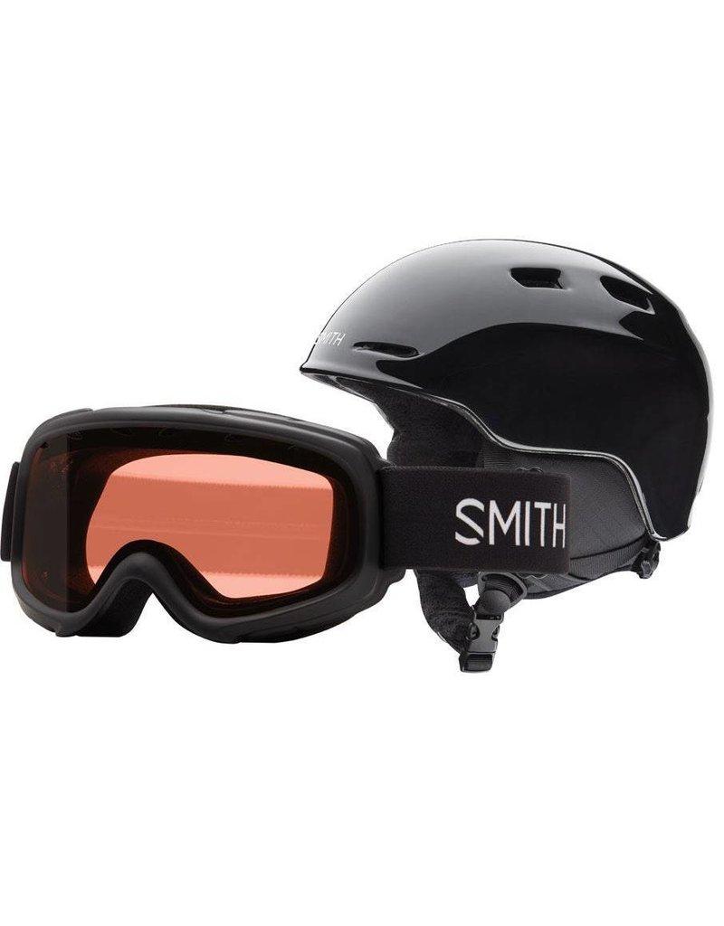 Smith 2015 Smith Zoom Jr. Combo