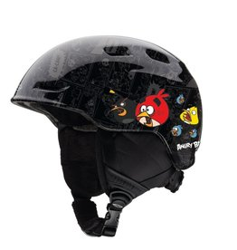 Smith 2016 Smith Zoom Jr. Helmet