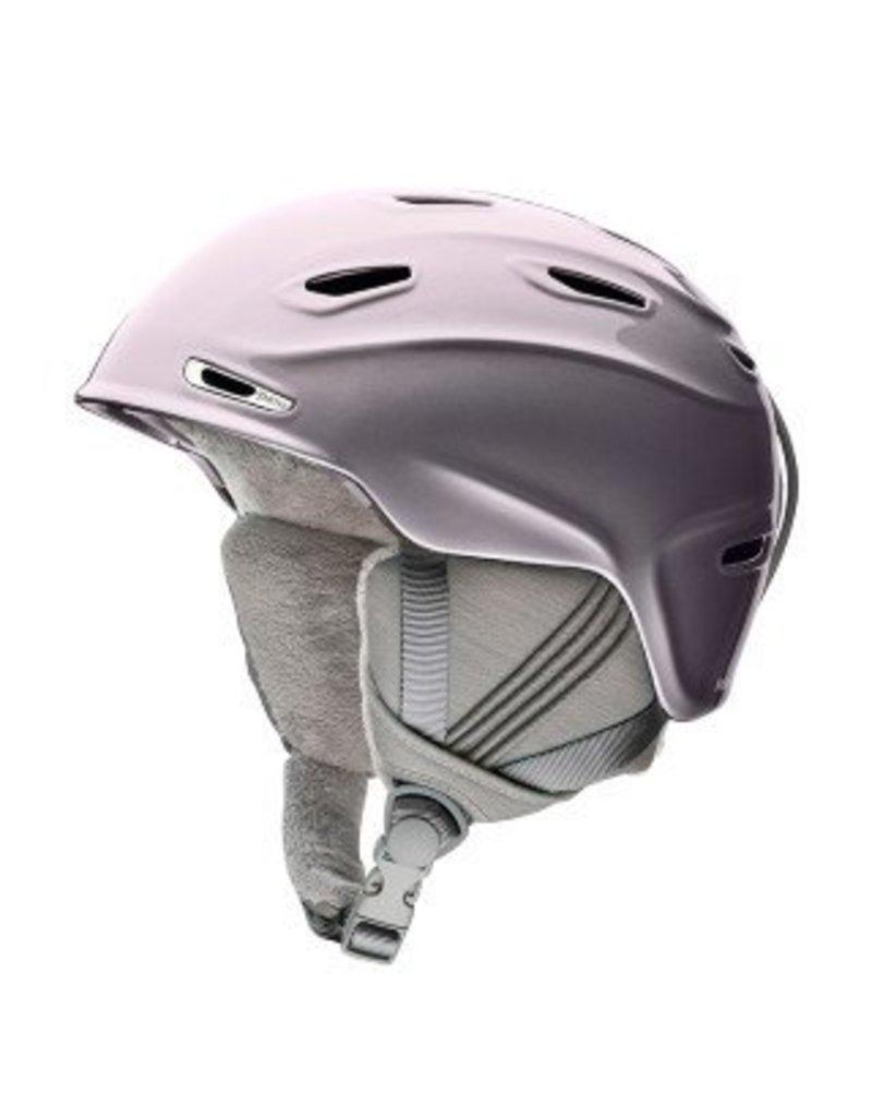 Smith Smith Arrival Helmet