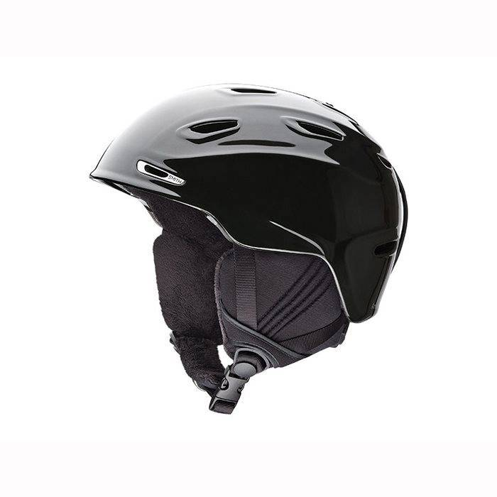 Smith Smith Arrival Helmet