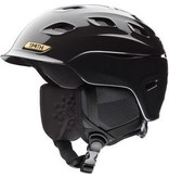 Smith 2016 Smith Vantage Helmet