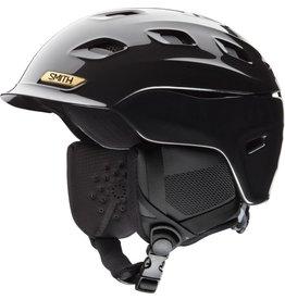 Smith 2016 Smith Vantage MIPS Helmet