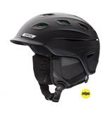 Smith Smith Vantage MIPS Helmet