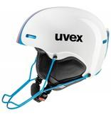 UVEX 2016 Uvex 5 Race Helmet