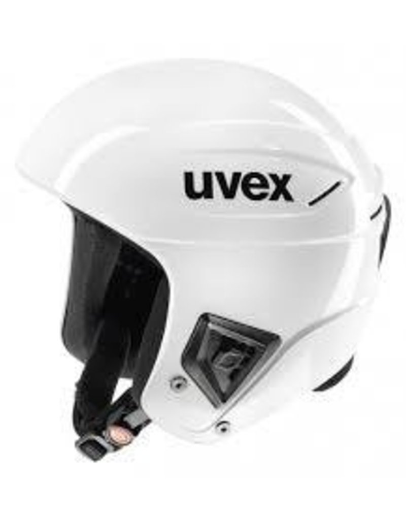 UVEX 2016 Uvex Race+ Helmet