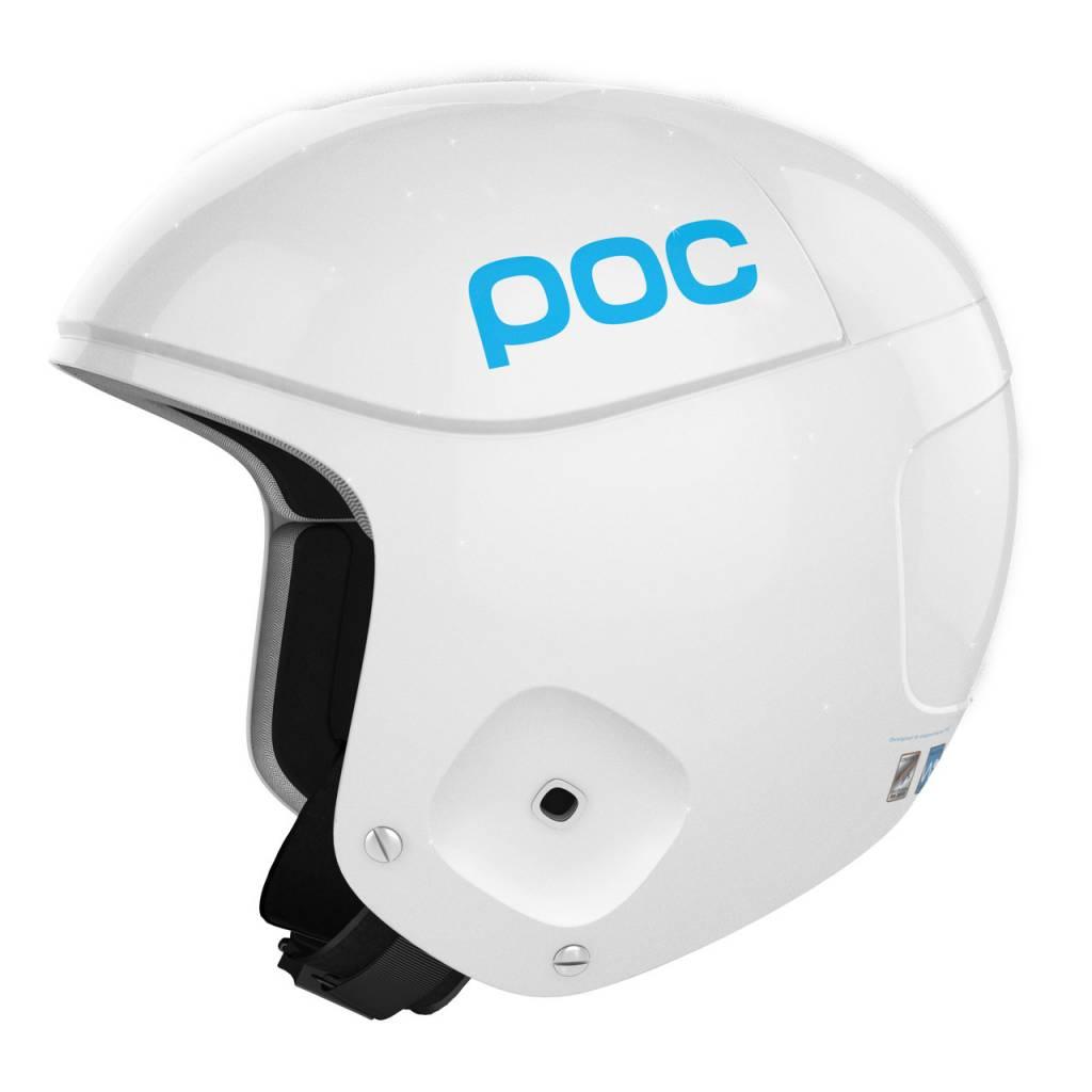 POC 2016 POC Skull Orbic X Helmet