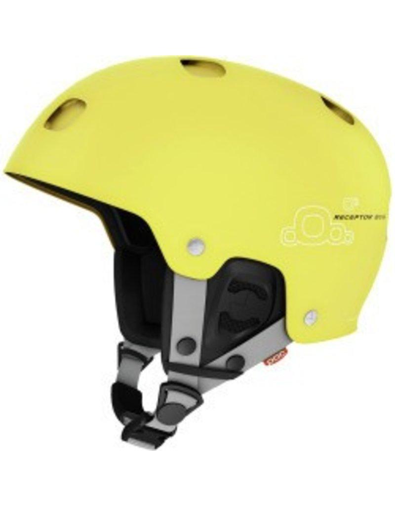 POC POC Receptor Bug Helmet