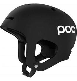 POC 2016 POC Auric Helmet