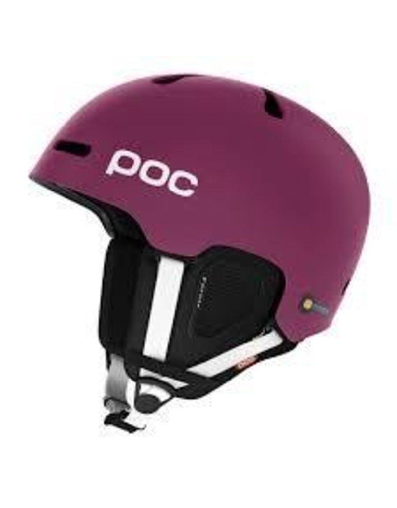 POC POC Fornix Helmet