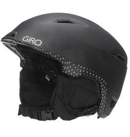 Giro Helmet - Casques 2016 Giro Flare Helmet