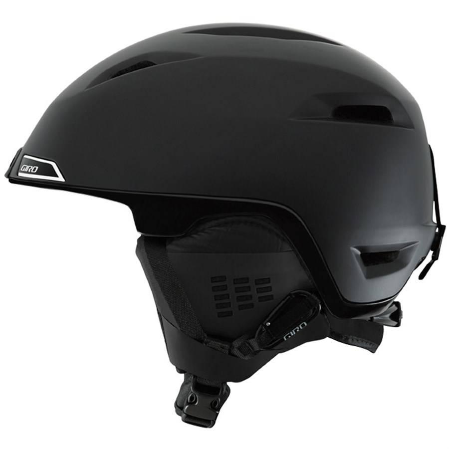 Giro Helmet - Casques 2016 Giro Edit Helmet