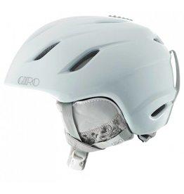 Giro Helmet - Casques 2016 Giro Era Helmet