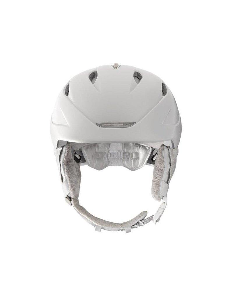 Giro Helmet - Casques 2016 Giro Sheer Helmet