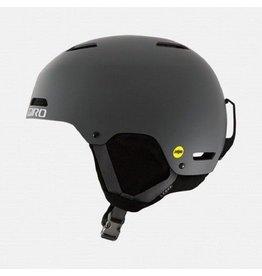 Giro Helmet - Casques 2016 Giro Ledge MIPS Helmet