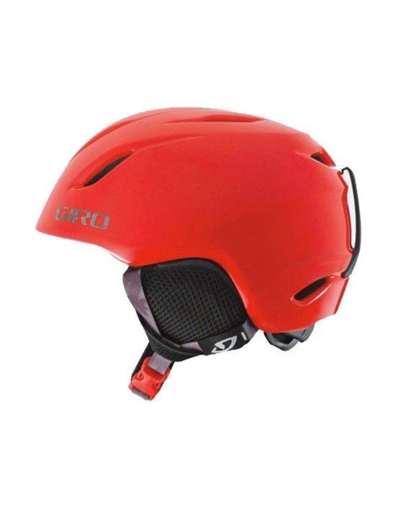 Giro Helmet - Casques 2016 Giro Launch