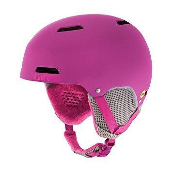 Giro Helmet - Casques 2016 Giro Crue