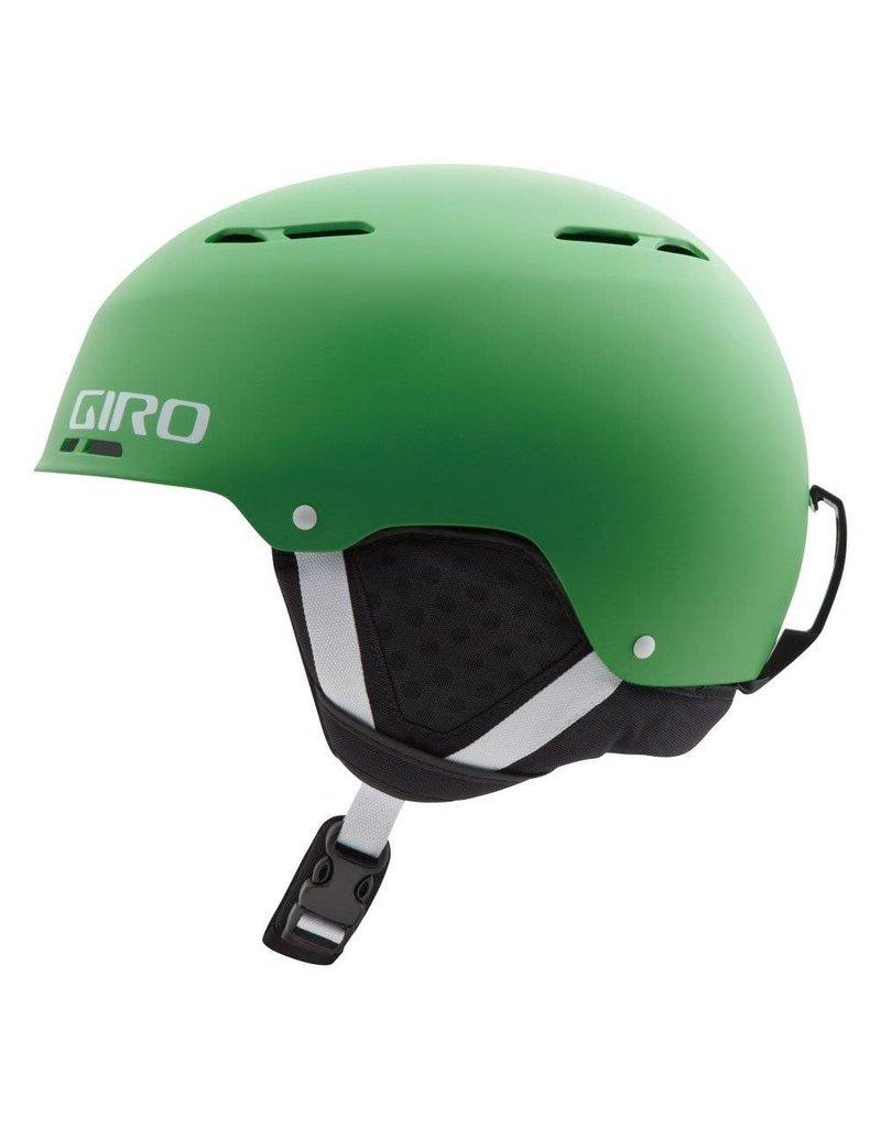 Giro Helmet - Casques 2016 Giro Combyn Helmet