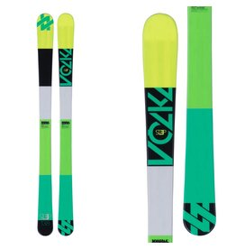 2016 Volkl Mini Step / M4.5 Ski
