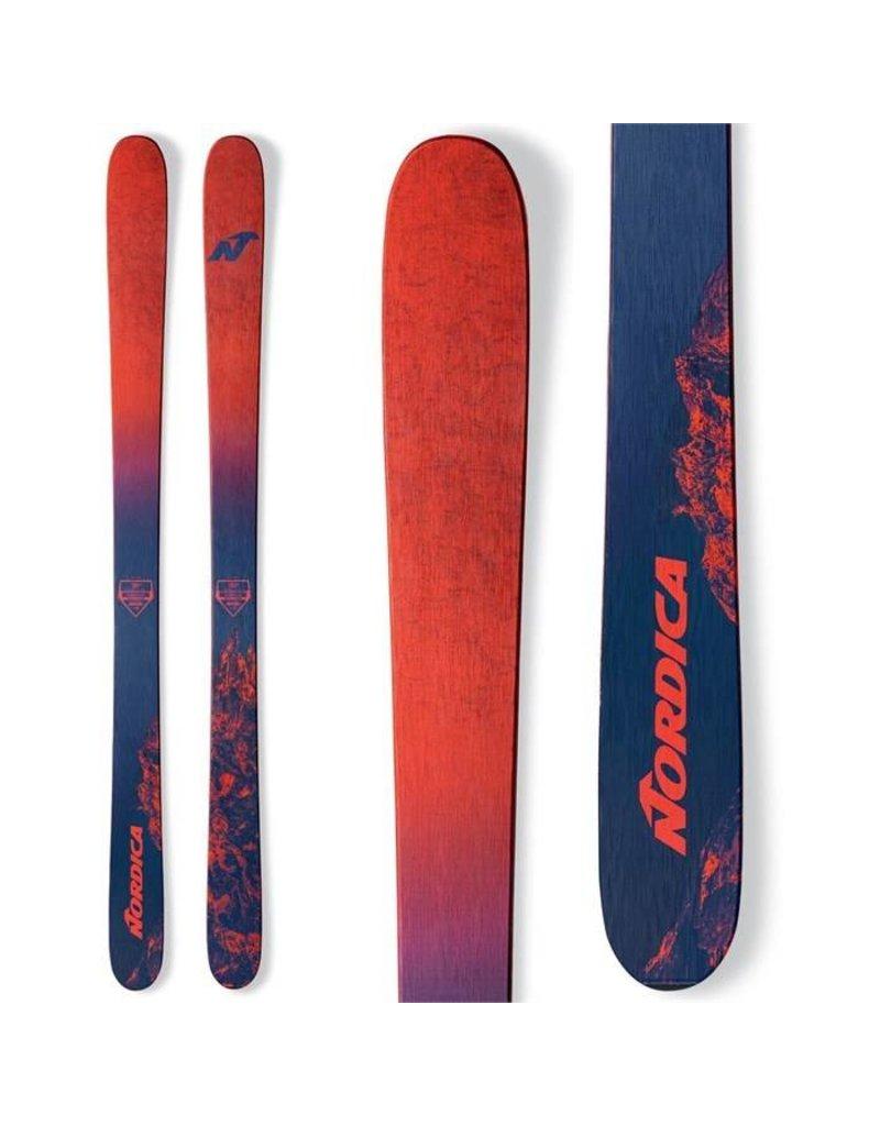 Nordica Nordica Enforcer 100 Ski