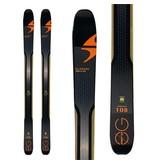Ski Blizzard Zero G 108