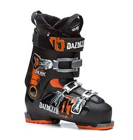 2017 Dalbello Jakk Boot