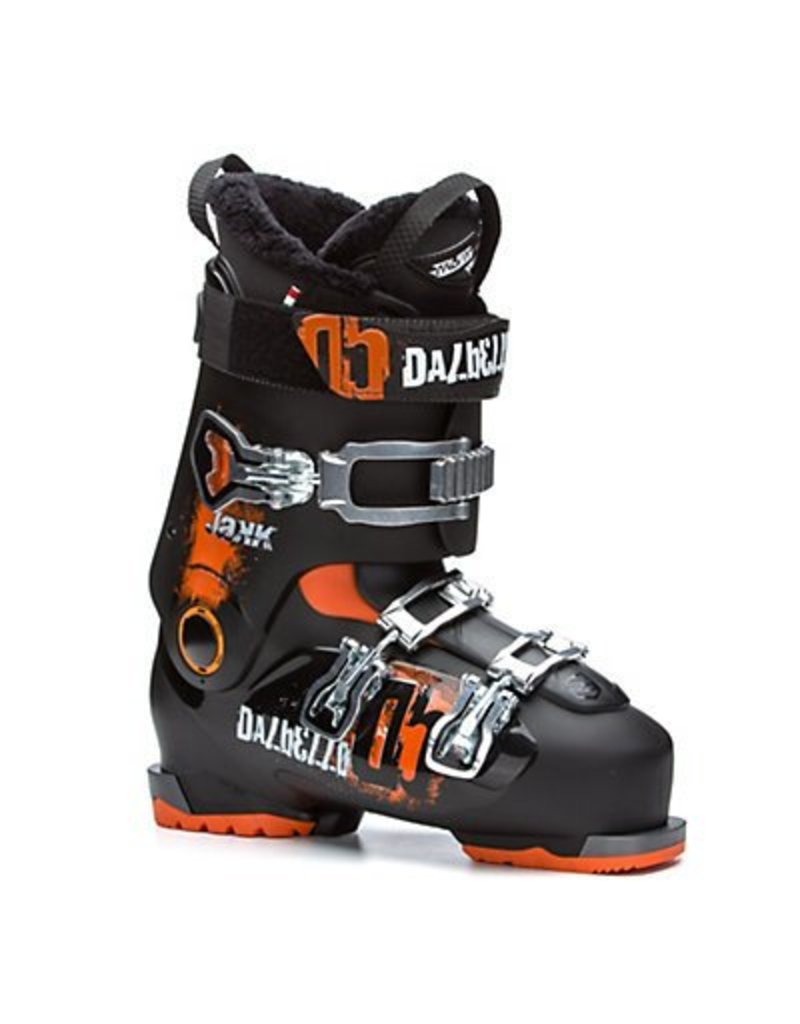 2017 Dalbello Jakk Boot