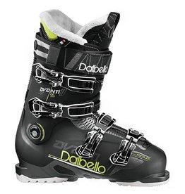 2017 Dalbello Avanti 95 ID Boot