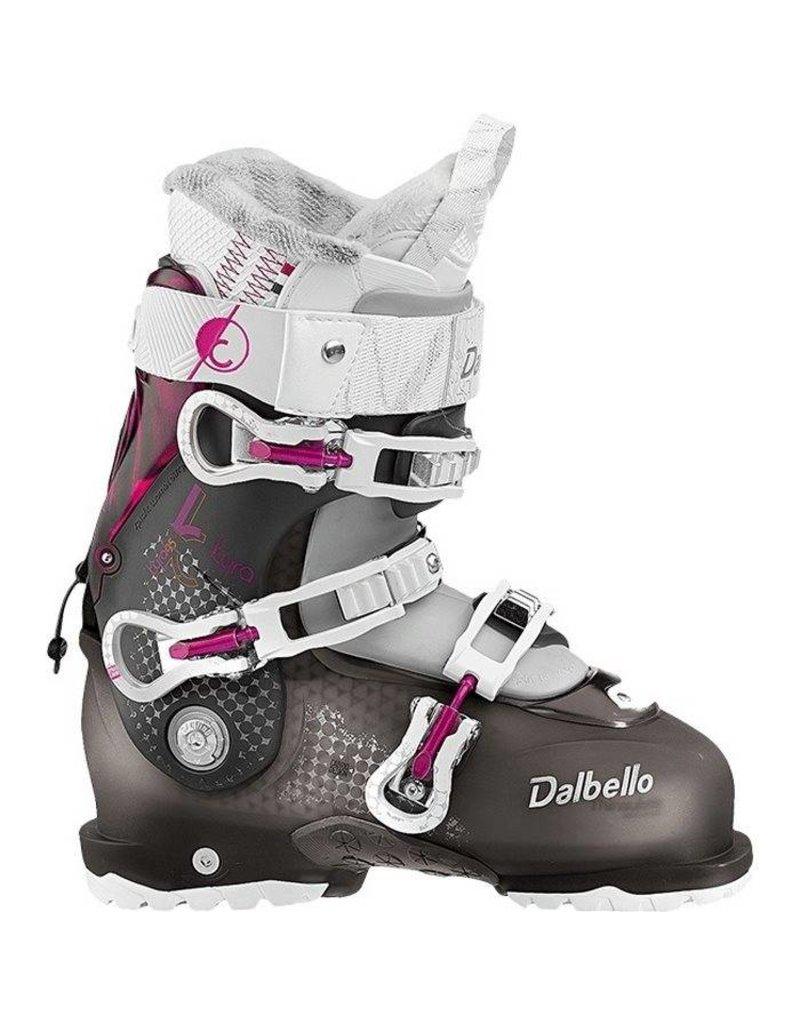 Dalbello Kyra 95 ID W