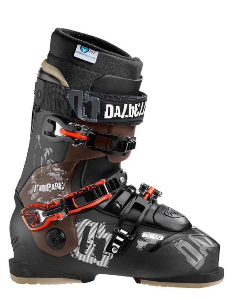 2017 Dalbello Rampage ID Boot