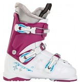 Nordica Nordica Little Belle 3 Jr Boot
