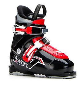 Nordica Nordica Team 2 Jr. Boot