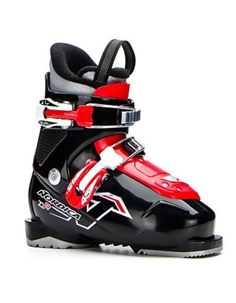 Nordica Nordica Team 2 Jr. Boot