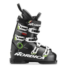 Nordica Nordica Doberman GP70 Boot