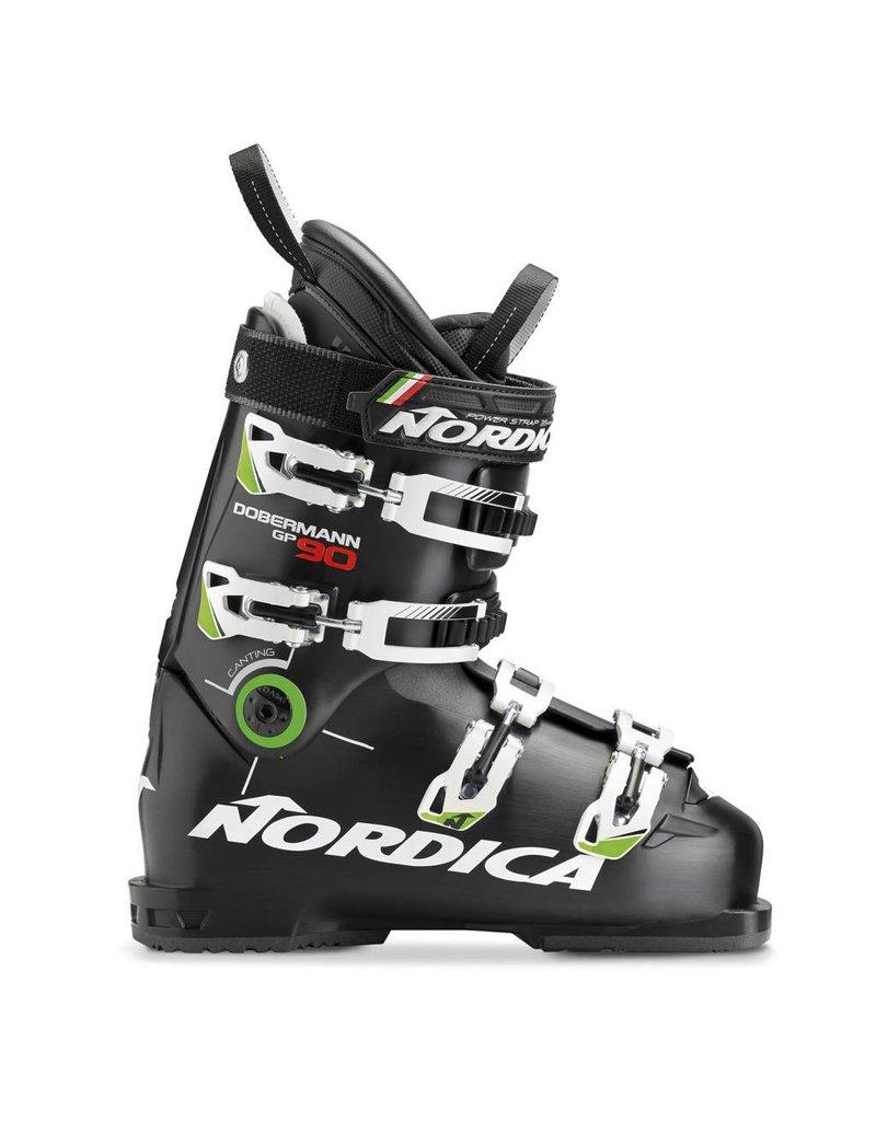 Nordica Nordica Doberman GP70 Boot