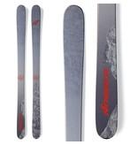 Nordica Nordica Enforcer 93 Ski
