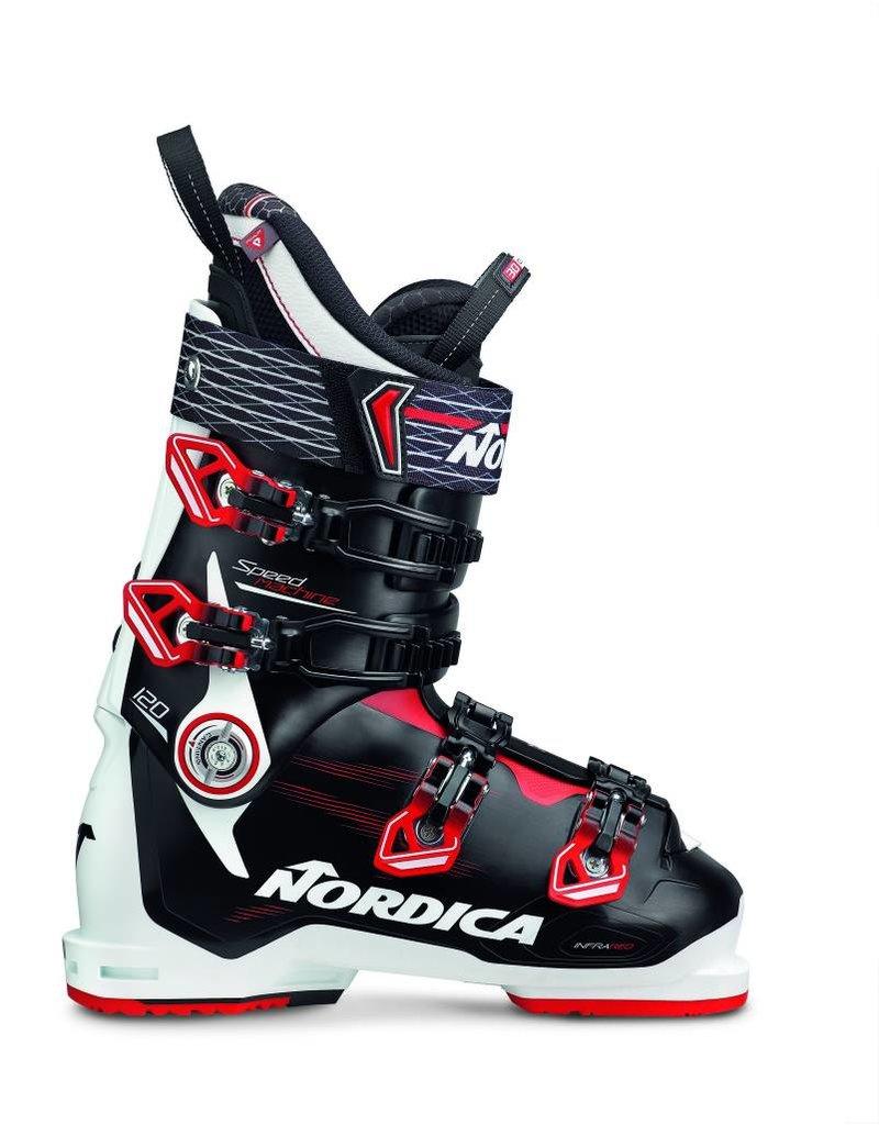 Nordica Nordica Speedmachine 120 Boot