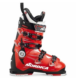 Nordica Nordica Speedmachine 130 Boot