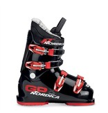 Nordica Nordica GPX Team Jr Boot