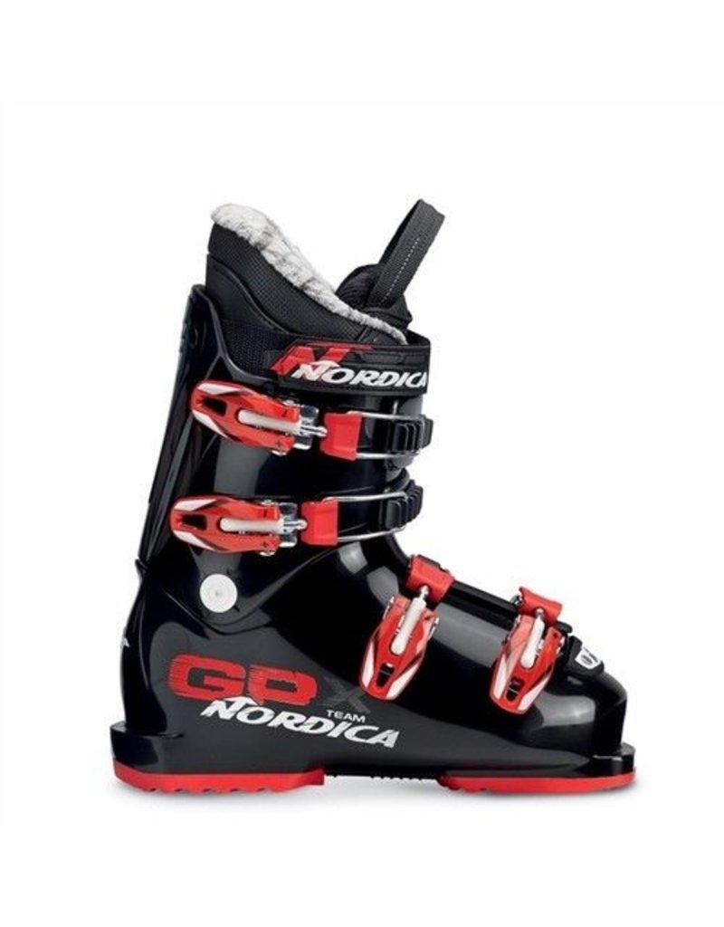 Nordica Nordica GPX Team Jr Boot