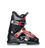 Nordica Nordica Team 3 Jr. Boot