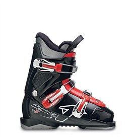 Nordica Nordica Team 3 Jr. Boot