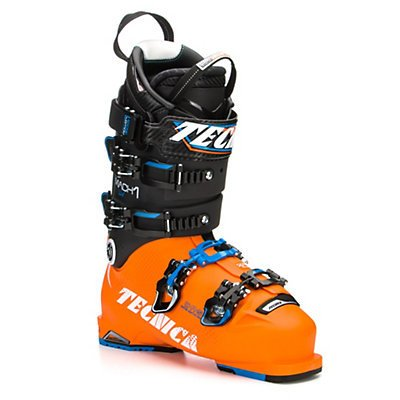 2017 Tecnica Mach R 130 LV Boot