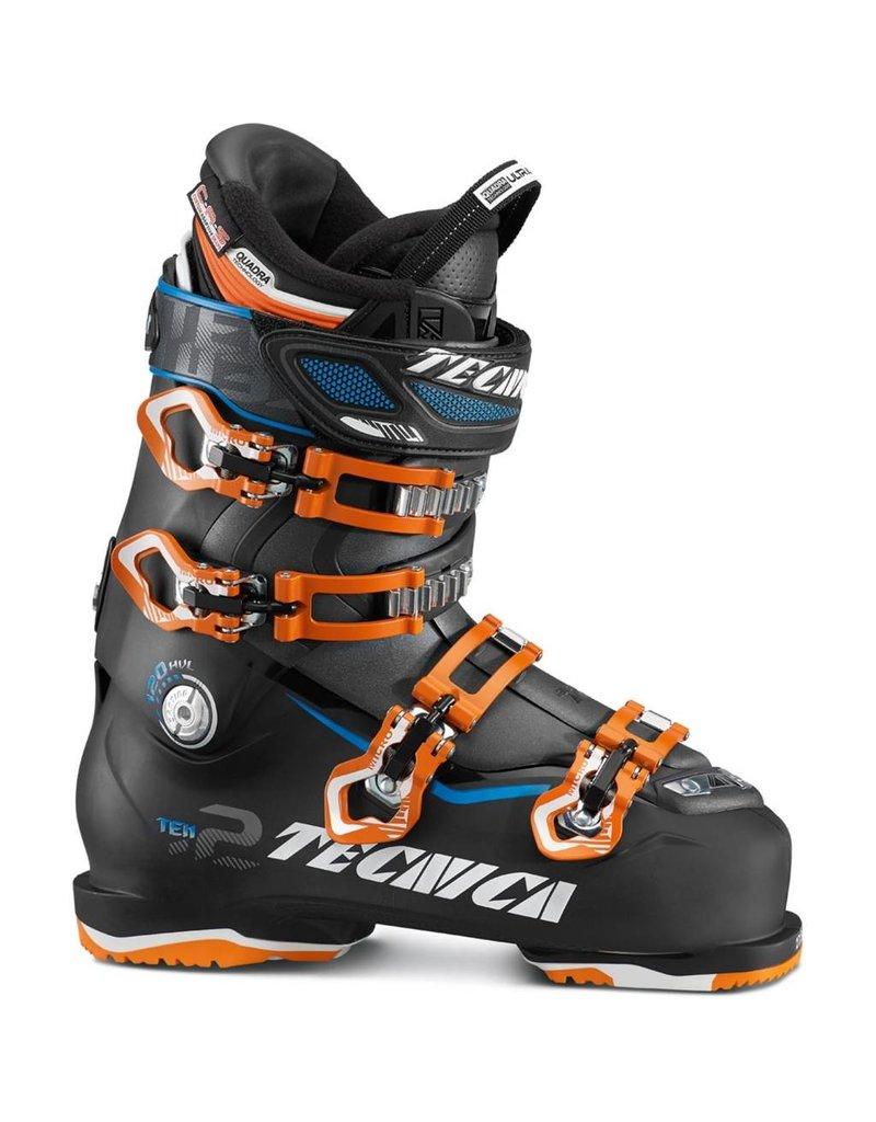 2017 Tecnica Ten.2 HVL Boot