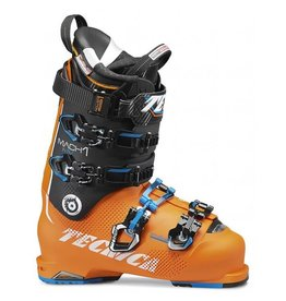 Tecnica Mach1 130 MV Boot