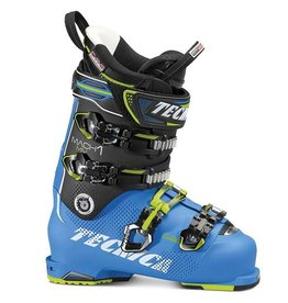 2017 Tecnica Mach1 120 MV Boot