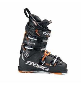 Tecnica Mach1 110 LV Boot