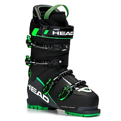 2017 Head Vector Evo 120 Boot
